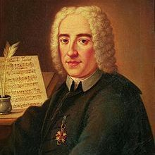 the life and times of composer heinrich schtz Heinrich schütz (composer) born: october 9, 1585 heinrich schütz held his dresden post until the end of his life heinrich schutz (1585-1672) forum frigate.