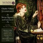 Stanford - String Quintets and Intermezzi