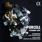 Purcell - Tyrannic Love