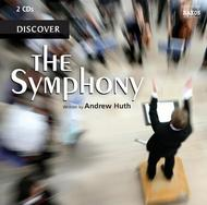 Discover the Symphony | Naxos - Educational 855820809