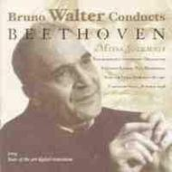 Ludwig van Beethoven - Missa Solemnis in D major, Op. 123