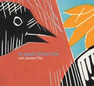 Lars Jansson Trio: In search of lost time | Prophone PCD116