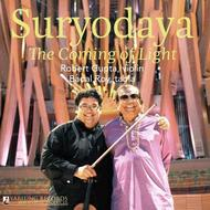Suryodaya: The Coming of Light | Yarlung Records YAR44638