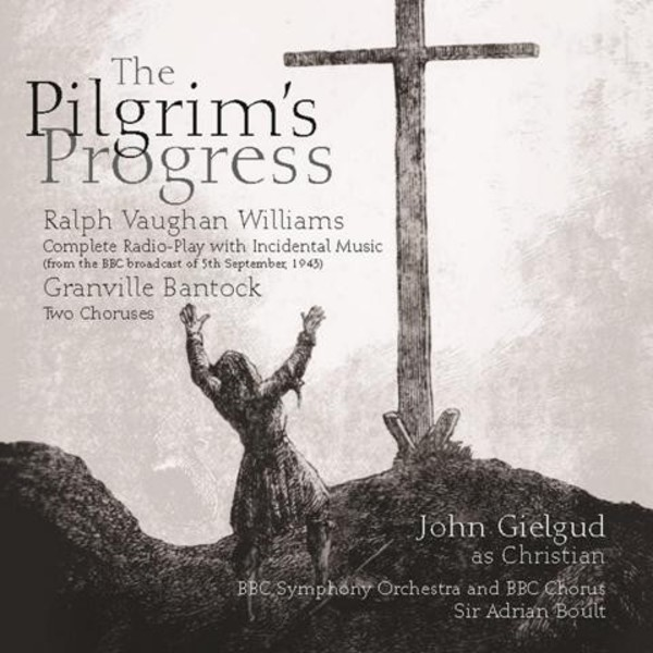 The Pilgrim�s Progress