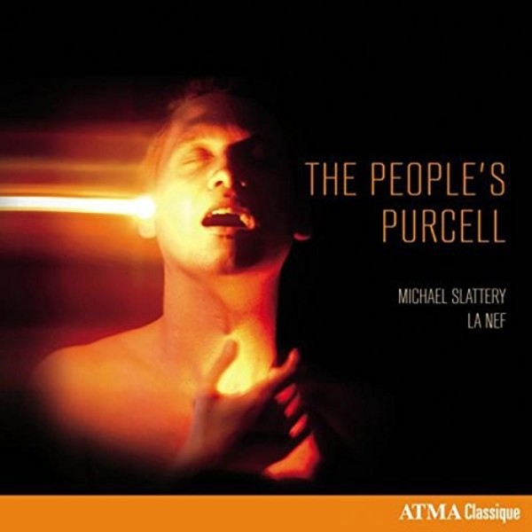 The People�s Purcell