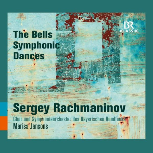 Rachmaninov - The Bells, Symphonic Dances