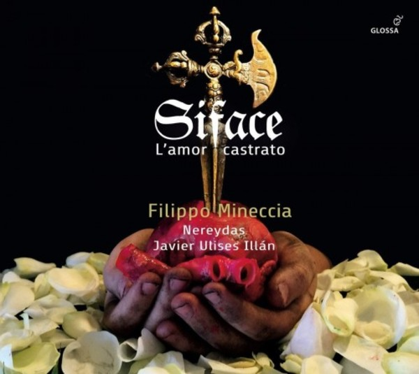 Siface: L�amor castrato
