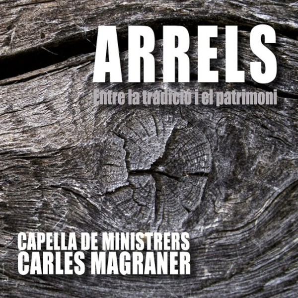 Arrels (Roots): Blending tradition and heritage