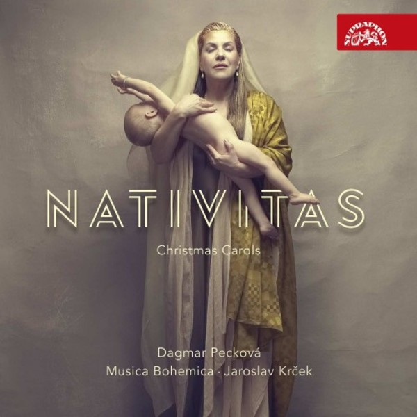 Nativitas: Christmas Carols