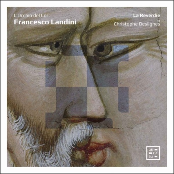 Landini - L�Occhio del Cor (The Heart�s Eye)