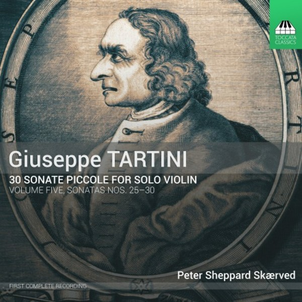 Toccata Classics Music CDs & DVDs | Buy Online at Europadisc