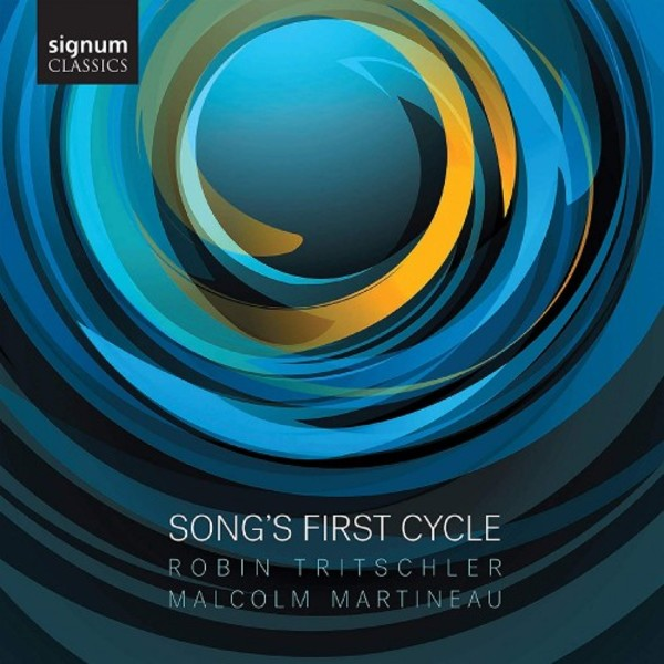 Song�s First Cycle