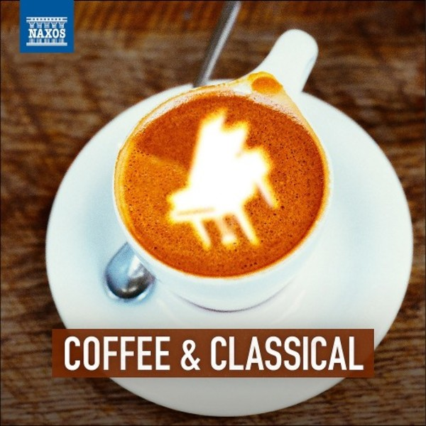 Coffee & Classical