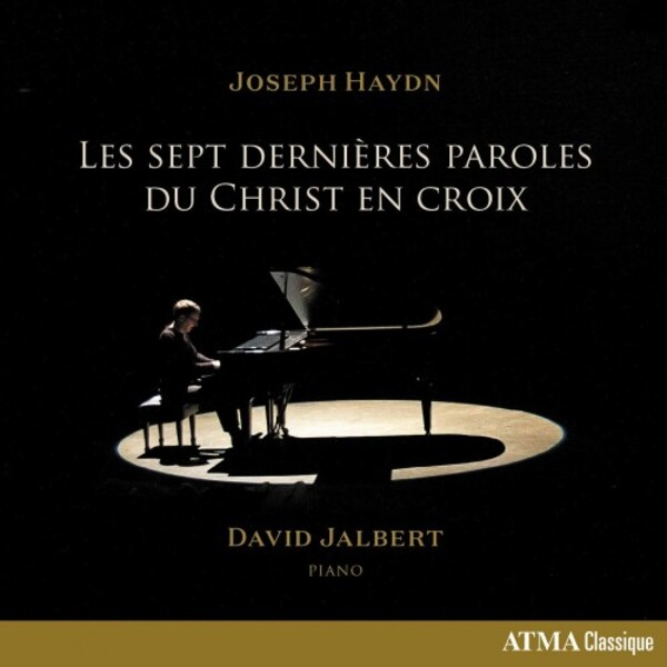 Haydn - The Seven Last Words of Christ on the Cross